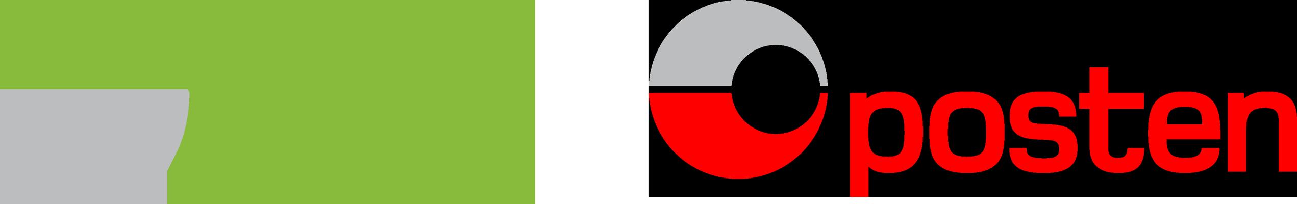 Logo_Bring-Posten