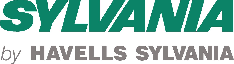 Logo_Sylvania